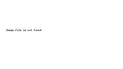Applications open for Innovation Grant